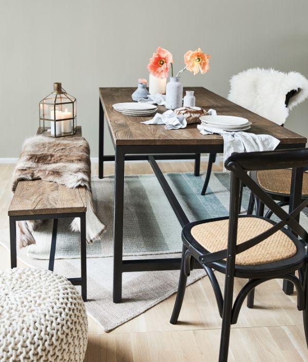 table-industrielle