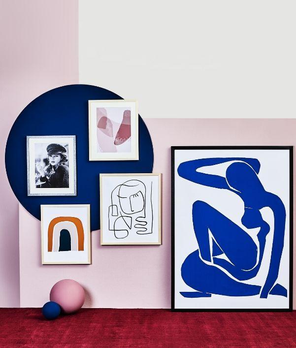 tableau-mural-salon
