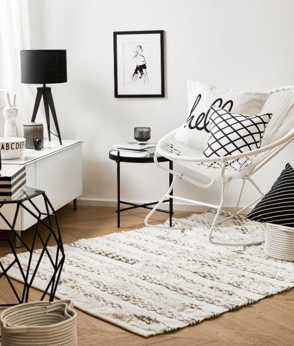 tapis-petit-prix