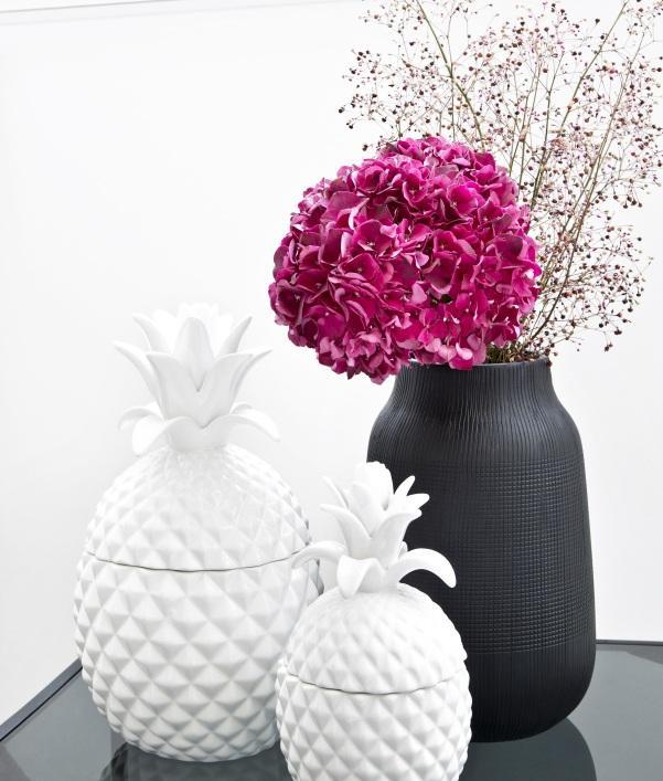 vase-moderne