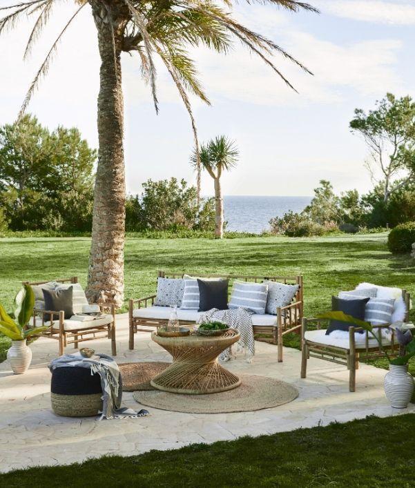 Gartenmöbel Sets