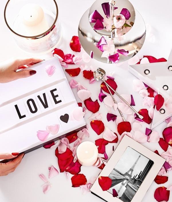 geschenke-zum-valentinstag