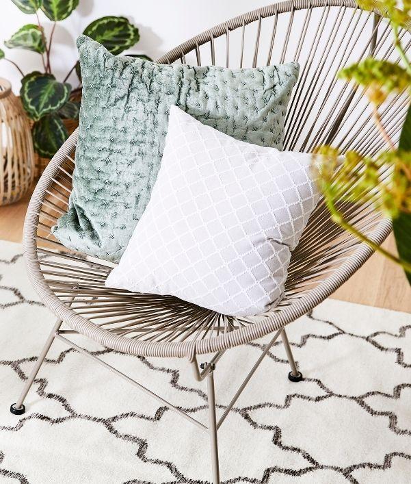 Acapulco Chair: Stühle zum Verlieben
