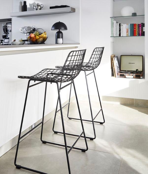 Barhocker & Barstühle