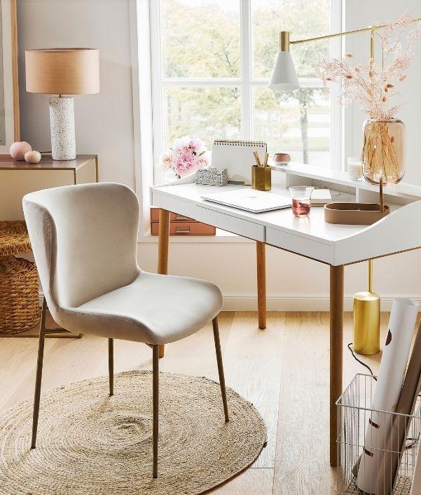 Designer Bürostühle: Schöne Designs zum Verlieben