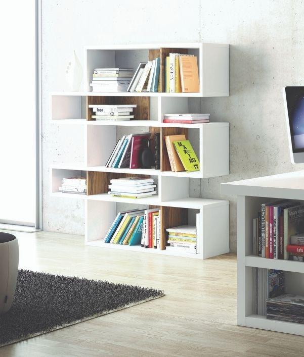 Design Bücherregale: Unsere Auswahl