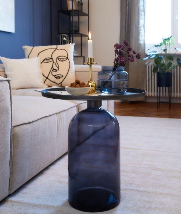 Designermöbel & Design Möbel zum Verlieben