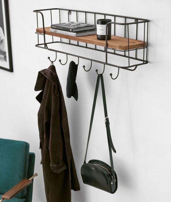 Designer & Design Garderoben