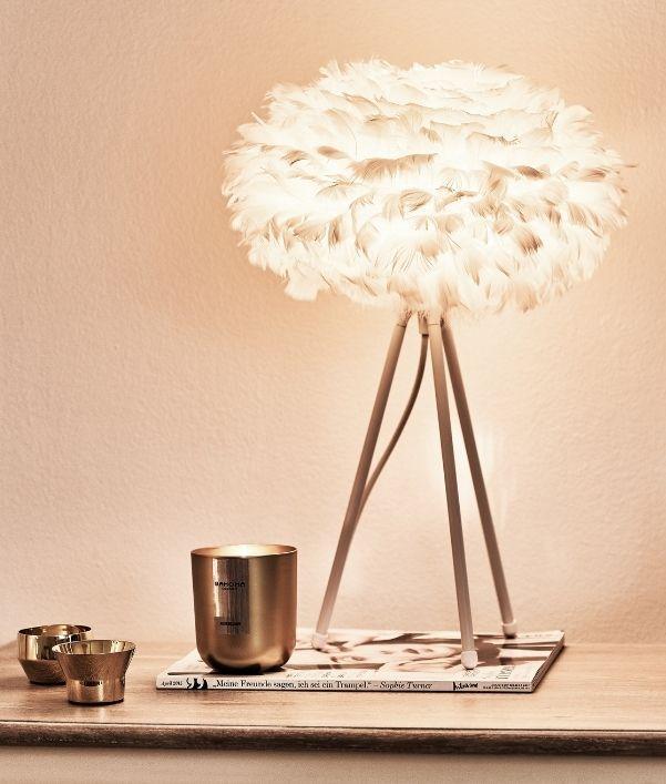 Designer & Design Lampen zum Verlieben