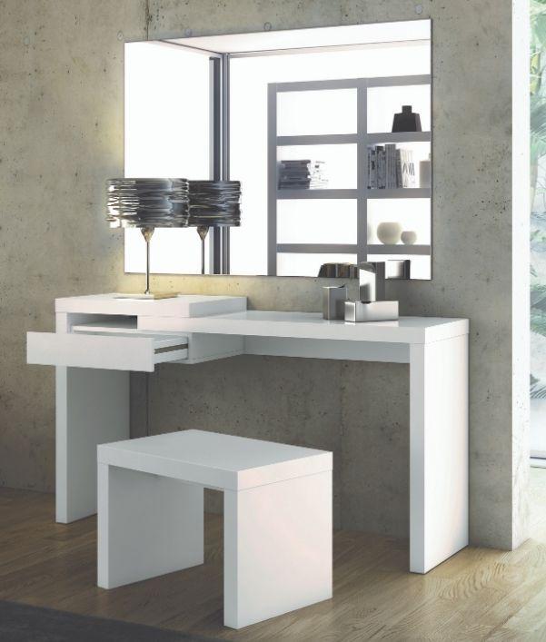 Designer & Design Schreibtische