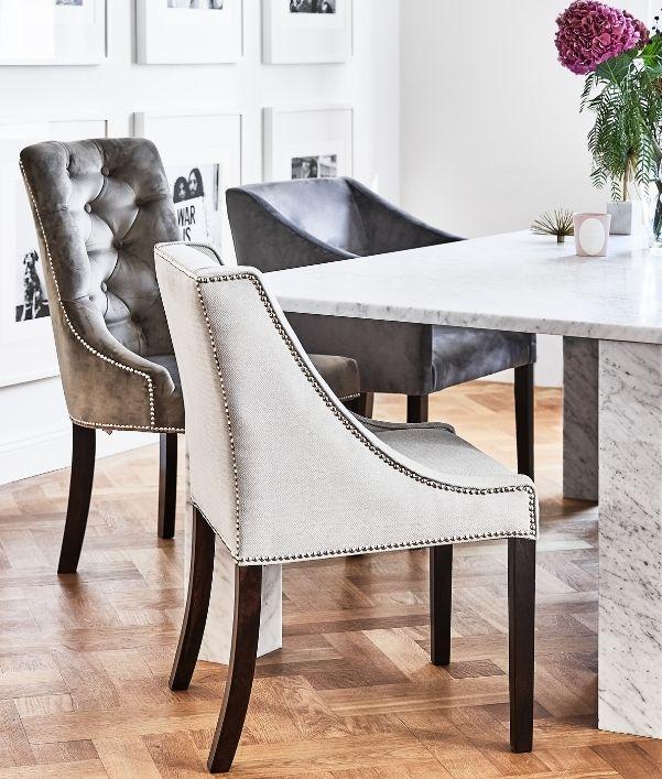Design Stühle zum Verlieben