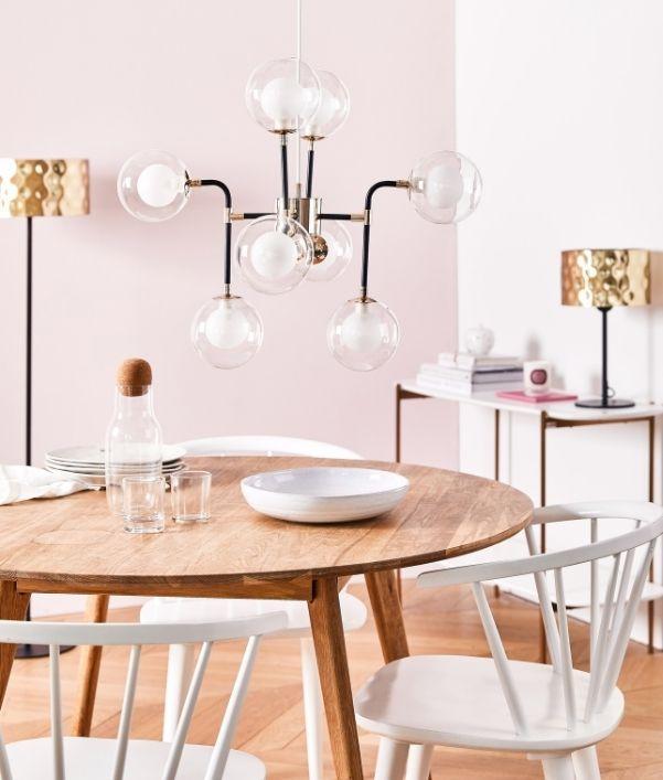 Designer & Design Tische zum Verlieben