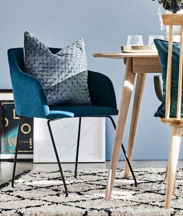 Designer & Design Esszimmerstühle