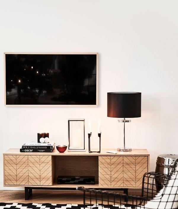 Designer Lowboards: Schöne Designs zum Verlieben