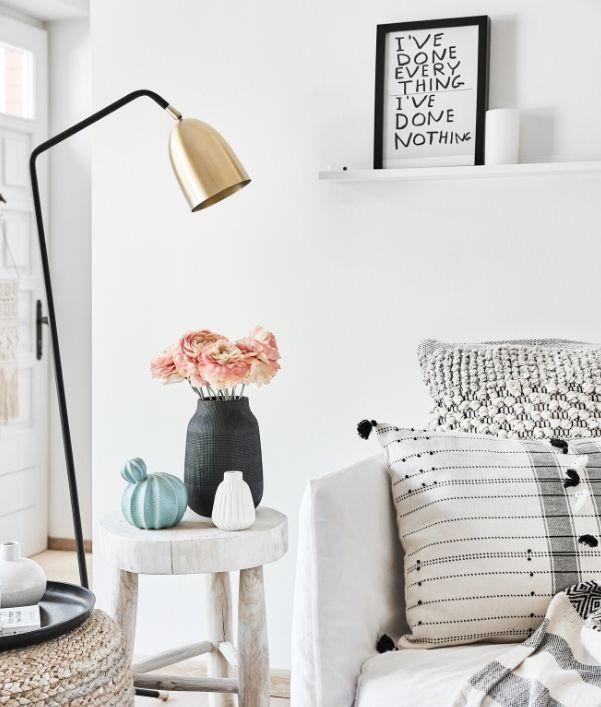 Designer-Stehlampen
