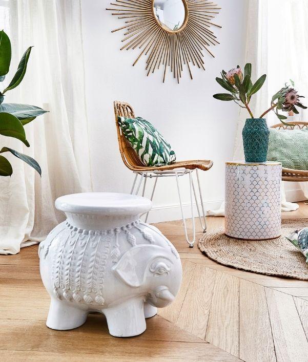 Elefanten Deko zum Verlieben