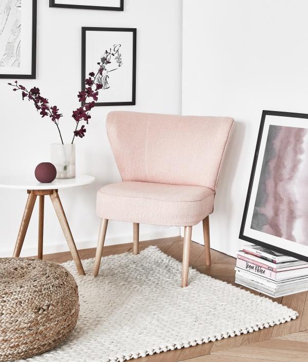 Günstig einrichten: Möbel & Deko für kleine Budgets