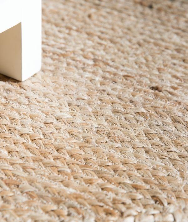 Handwebteppiche: Schöne handgewebte Teppiche