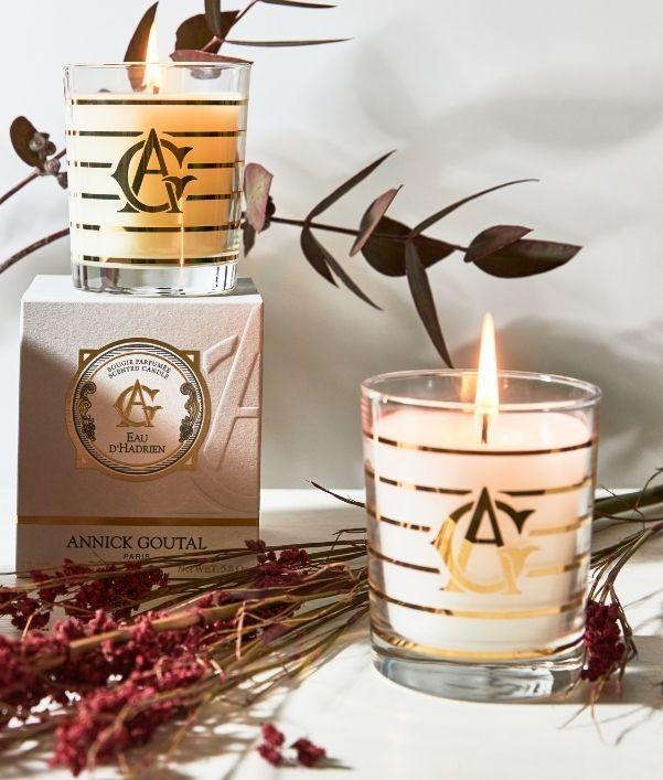 Kerzen Deko: Gekonnt mit Kerzen dekorieren