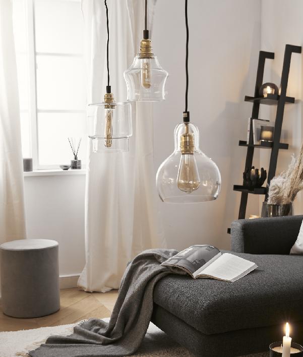 Alle LED-Lampen