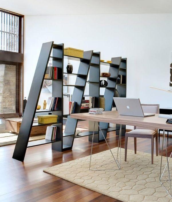 Loft Möbel