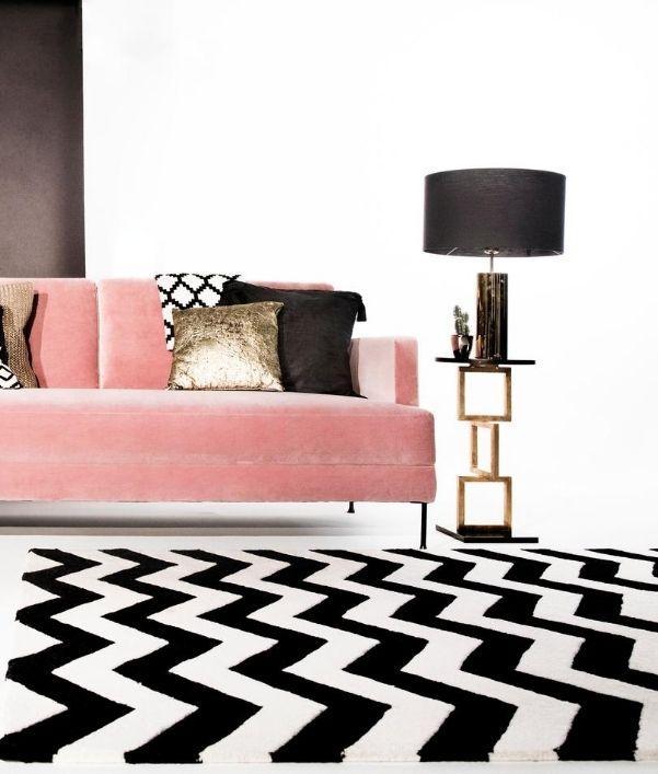 Luxus-Möbel
