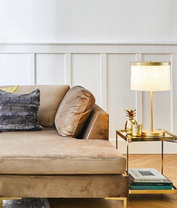 Mid Century Möbel