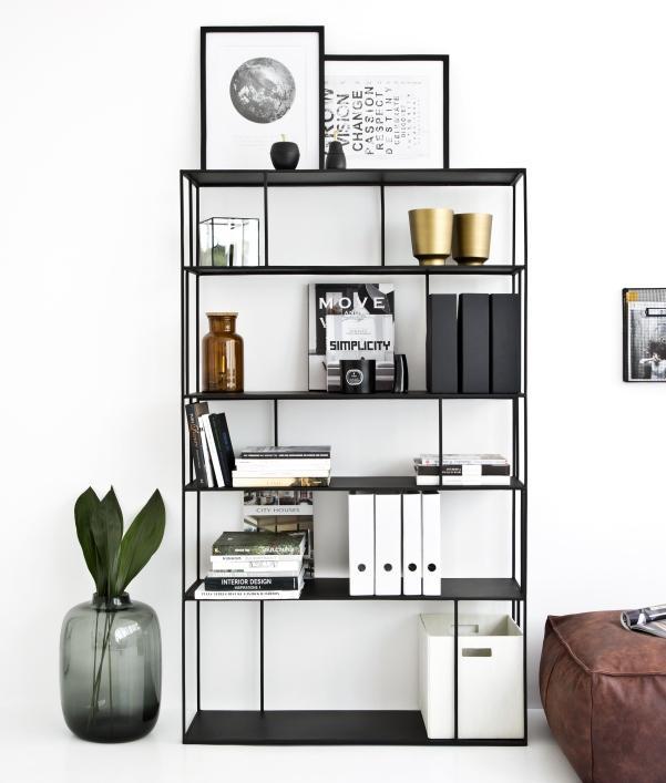Moderne Wohnideen