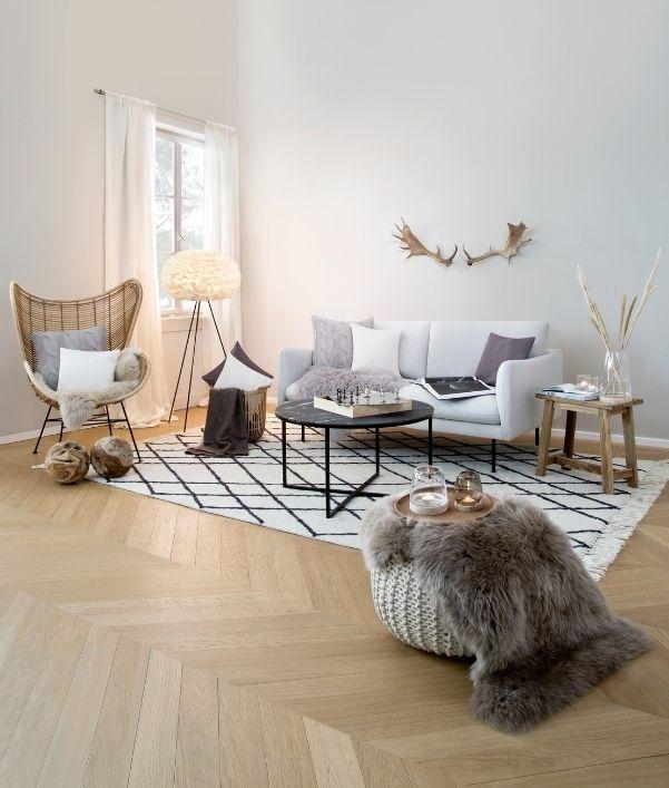 Moderner Landhausstil: Möbel & Deko zum Verlieben