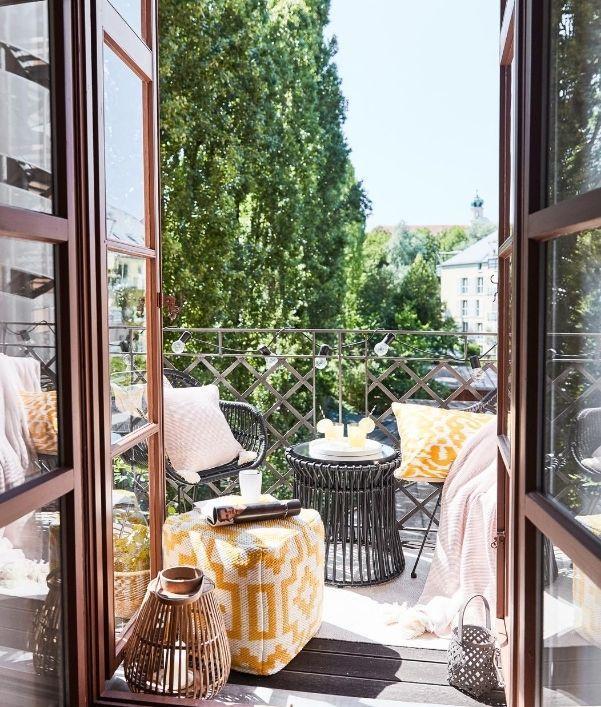 Platzsparende Möbel & Möbel mit Stauraum