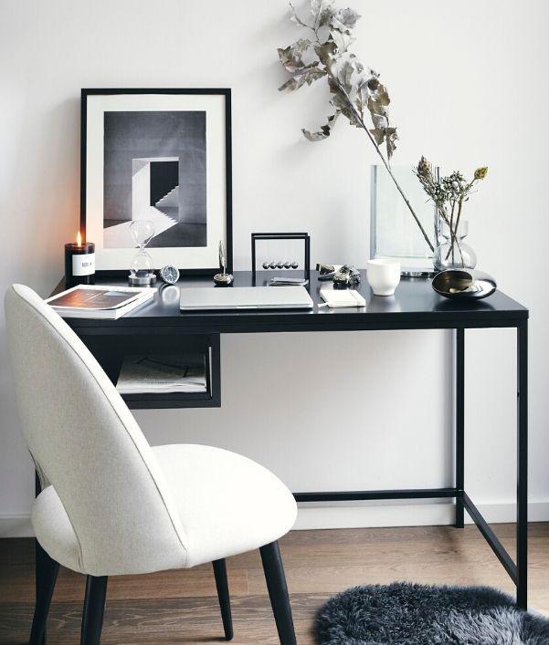 Schreibtische & Sekretäre
