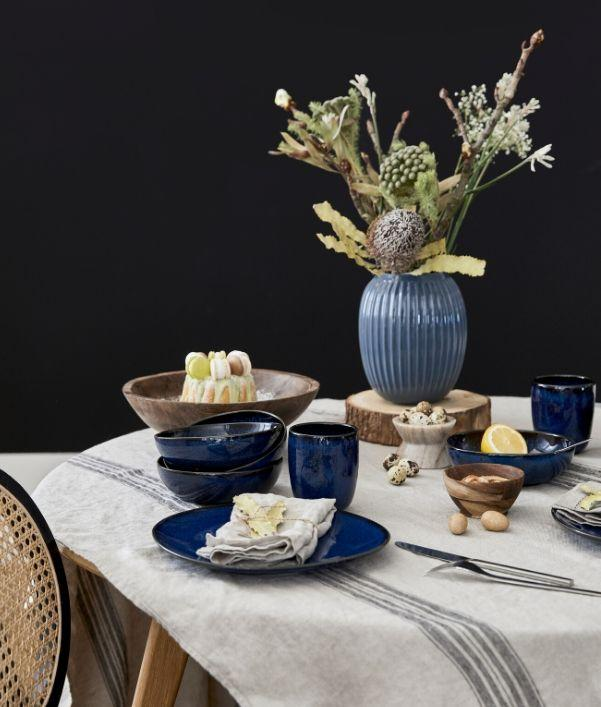 Table Styling Trends
