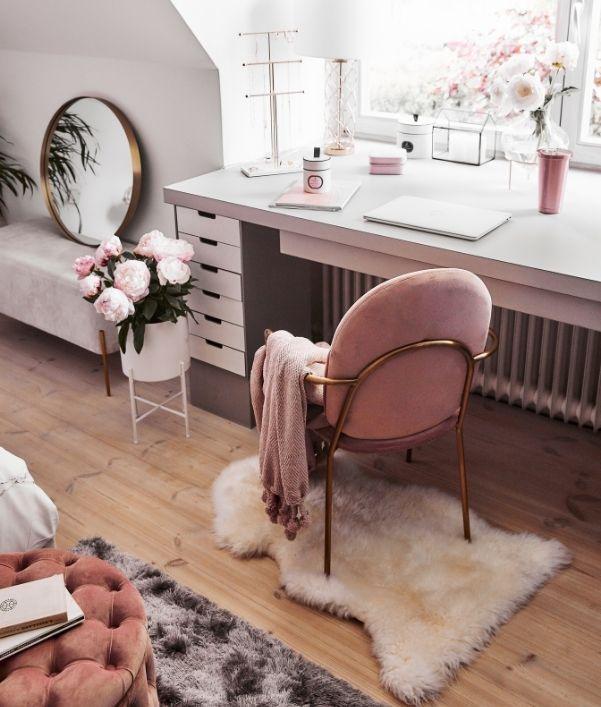 Teppiche im Landhausstil