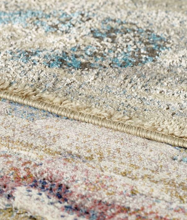 Teppiche im Bauhausstil