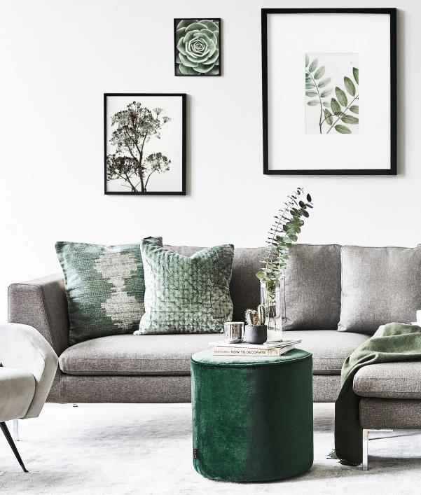 Wohndesign: Produkt-Highlights in ausgefallenen Designs