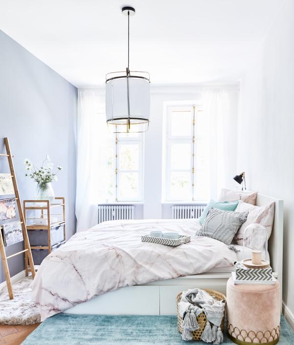 Wohnideen für kleine Räume