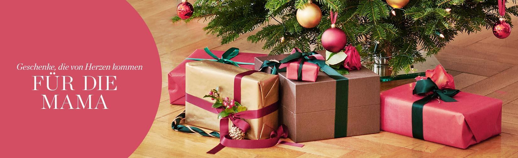 LP_Geschenke-SpezialLP-Geschenke-Special_mama-desktop