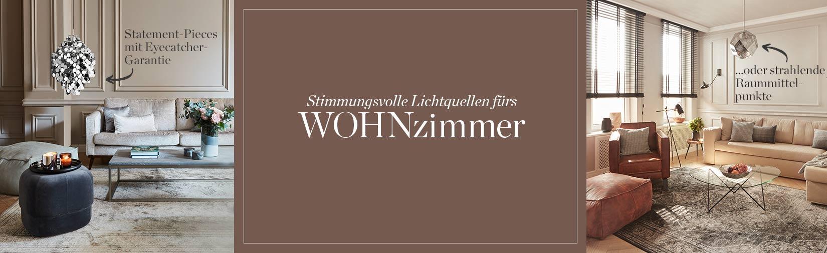 LP_Light-Guide_wohnzimmer_desktop