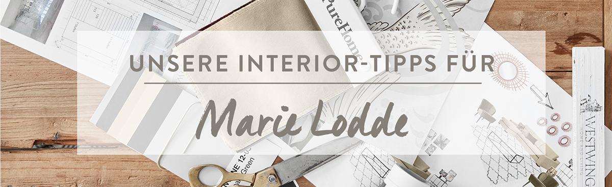 LP_Marie_Lodde_Desktop