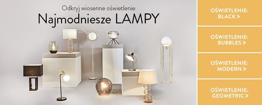 LP_Light-Guide_Desktop