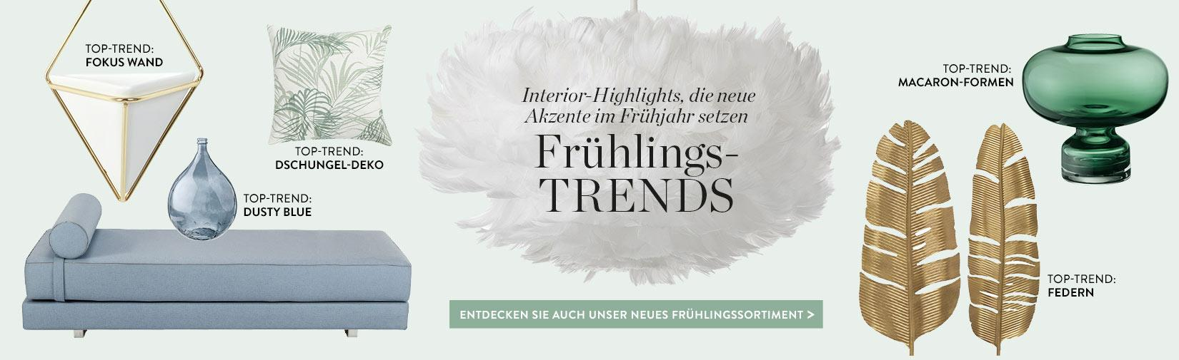 LP_Frühlingstrends_Desktop_2