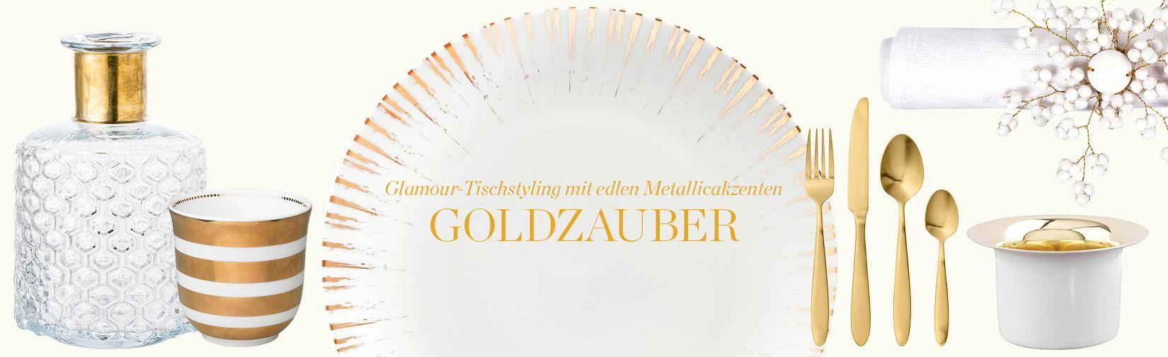 LP_Goldzauber_Desktop