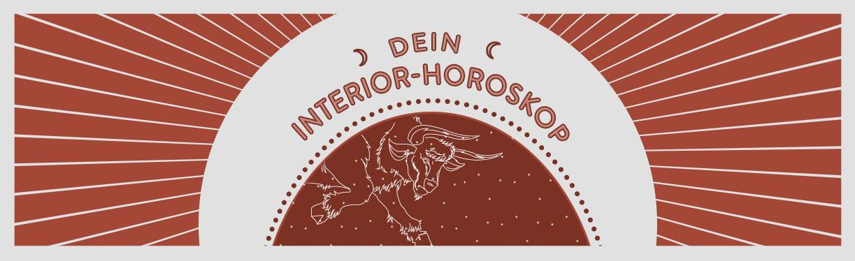 2PCM-370_Instastory_Horoscope_Taurus_LP-Banner_Desktop