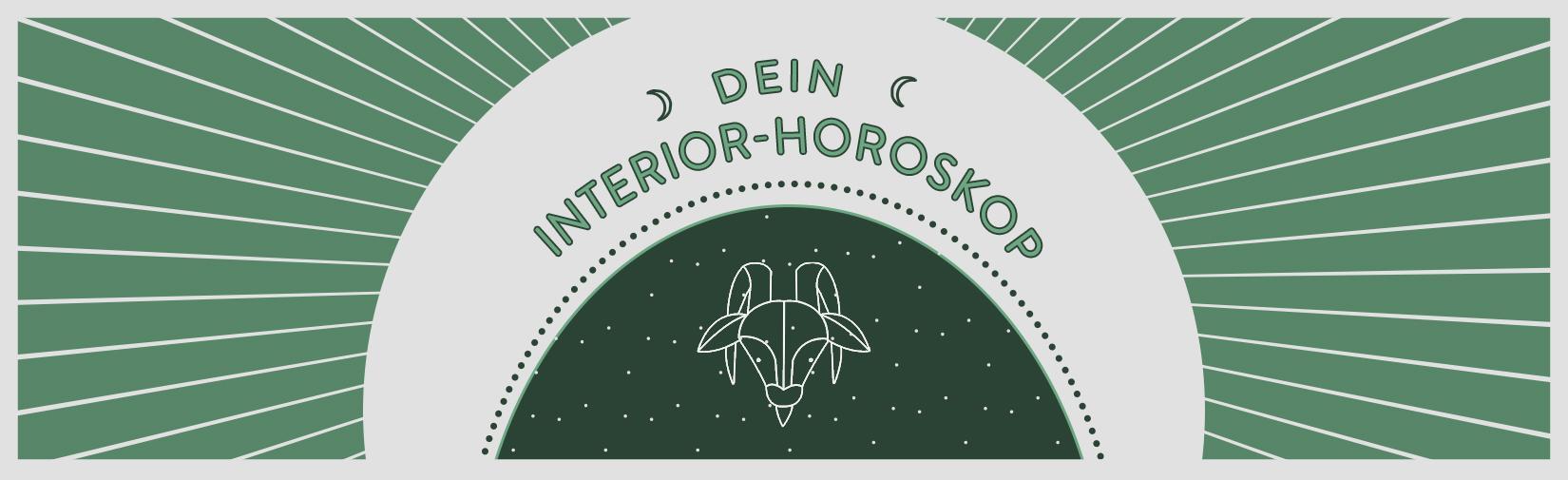 Horoscope_Aries_Pin_Desktop