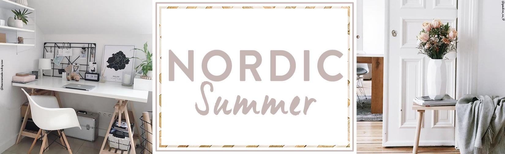 NordicSummer_LP_desktop