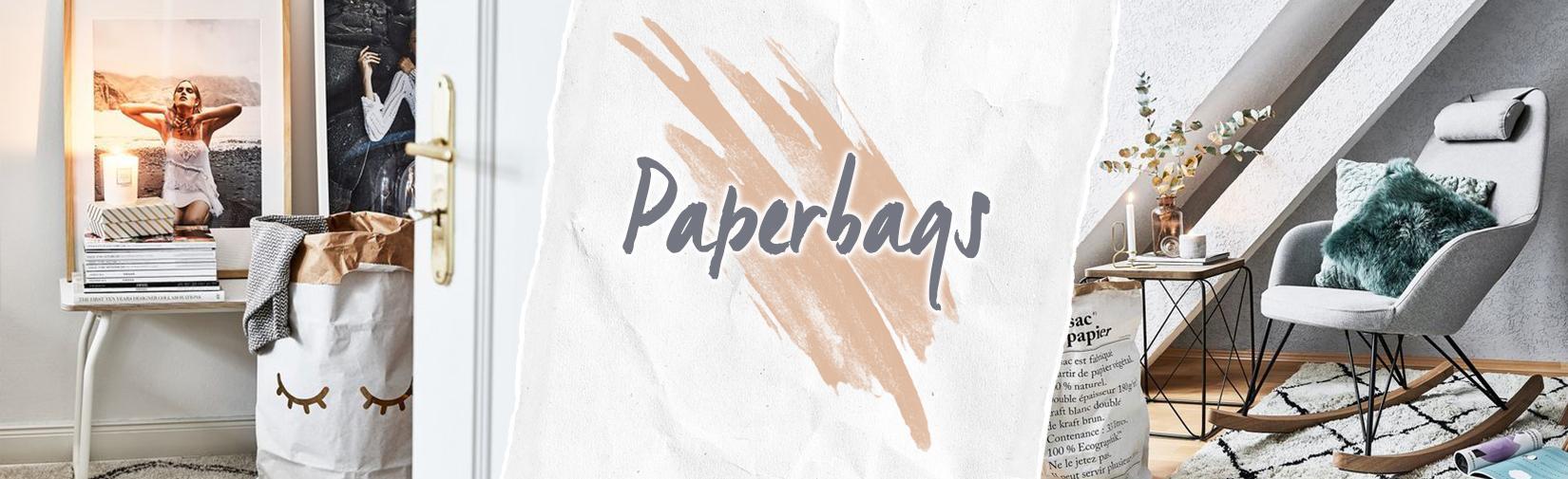 Paperbags-desktop