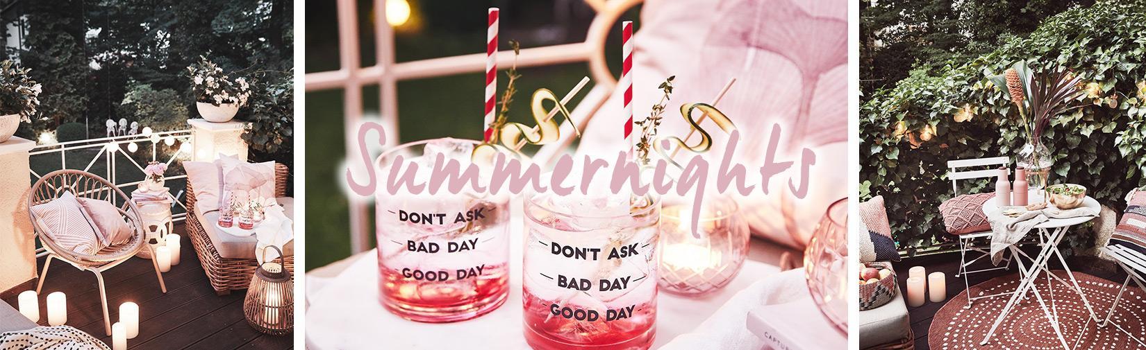 Trend_Summernights_LP-desktop