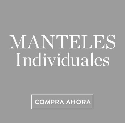 Mantel_individual_ES