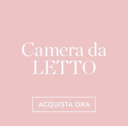 Mobili,_Camera_da_letto