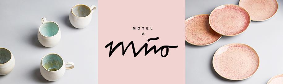 Motel_a_Mio
